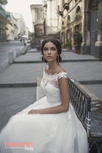 dominis-lite-2019-spring-bridal-collection-17