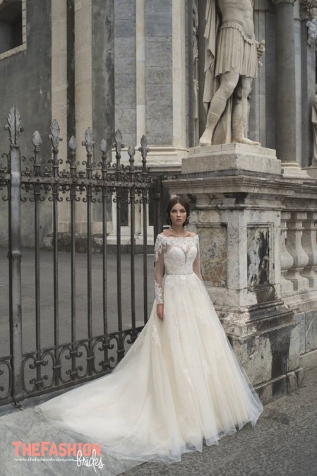 dominis-lite-2019-spring-bridal-collection-18