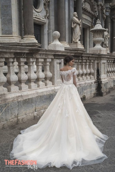 dominis-lite-2019-spring-bridal-collection-20