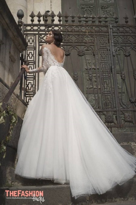dominis-lite-2019-spring-bridal-collection-22