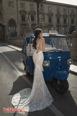 dominis-lite-2019-spring-bridal-collection-24