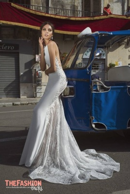dominis-lite-2019-spring-bridal-collection-25