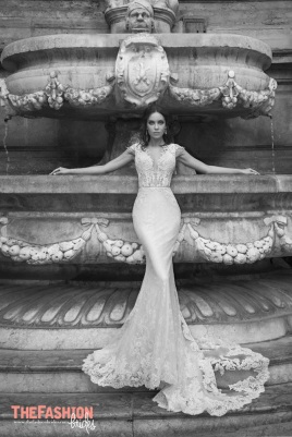 dominis-lite-2019-spring-bridal-collection-26