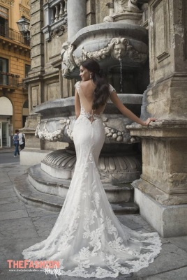 dominis-lite-2019-spring-bridal-collection-27