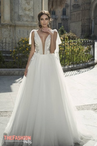 dominis-lite-2019-spring-bridal-collection-29