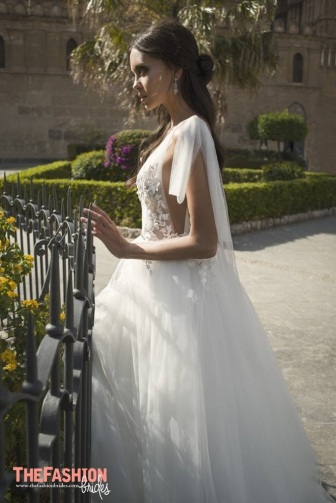 dominis-lite-2019-spring-bridal-collection-31