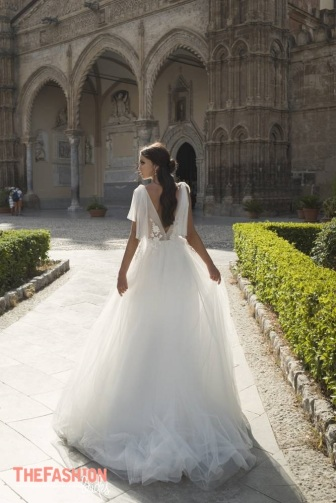 dominis-lite-2019-spring-bridal-collection-32