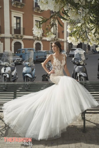 dominis-lite-2019-spring-bridal-collection-33
