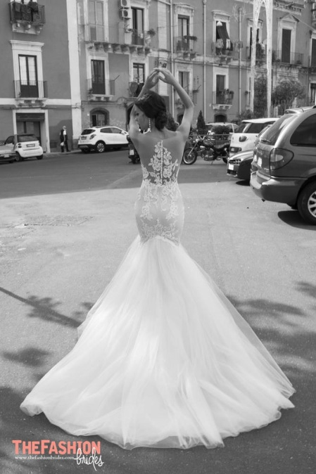 dominis-lite-2019-spring-bridal-collection-35