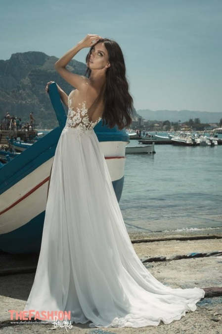 dominis-lite-2019-spring-bridal-collection-45