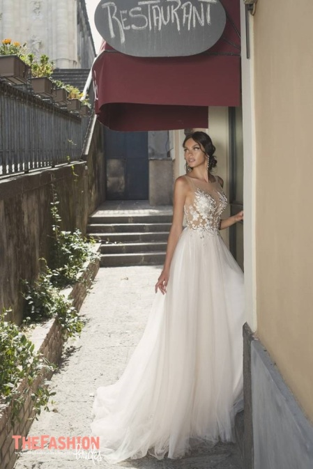 dominis-lite-2019-spring-bridal-collection-46