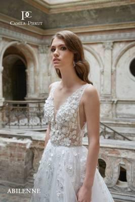 emmi-mariage-2019-spring-bridal-collection-17