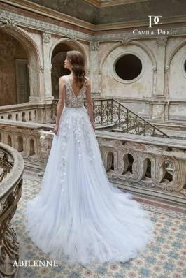 emmi-mariage-2019-spring-bridal-collection-19