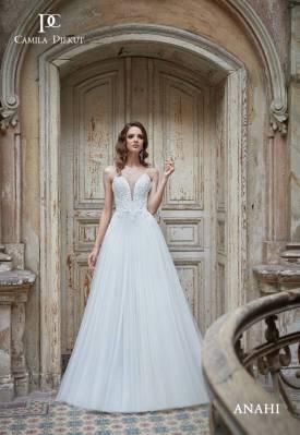 emmi-mariage-2019-spring-bridal-collection-21