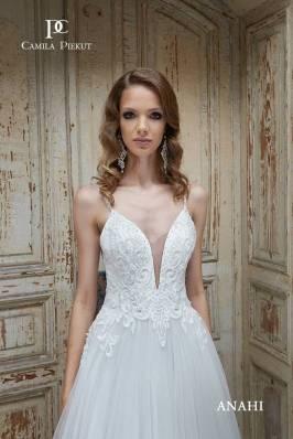 emmi-mariage-2019-spring-bridal-collection-22