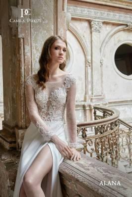 emmi-mariage-2019-spring-bridal-collection-23