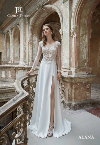 emmi-mariage-2019-spring-bridal-collection-24