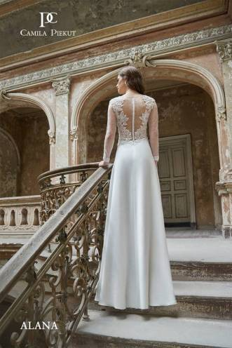 emmi-mariage-2019-spring-bridal-collection-25