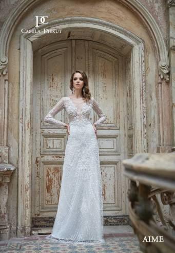 emmi-mariage-2019-spring-bridal-collection-26
