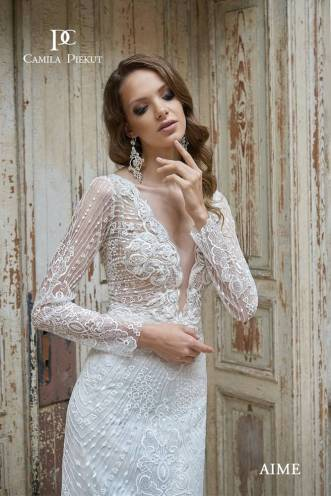 emmi-mariage-2019-spring-bridal-collection-27