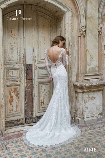 emmi-mariage-2019-spring-bridal-collection-28