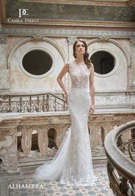 emmi-mariage-2019-spring-bridal-collection-29