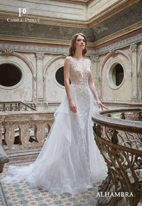 emmi-mariage-2019-spring-bridal-collection-30