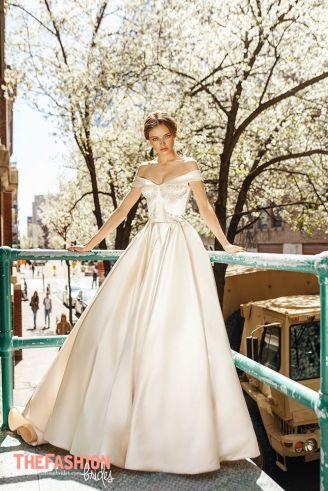 eva-landel-2019-spring-bridal-collection-40