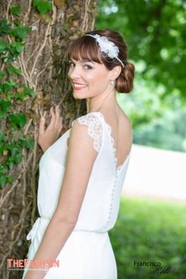 francisco-reli-spring-bridal-collection-01