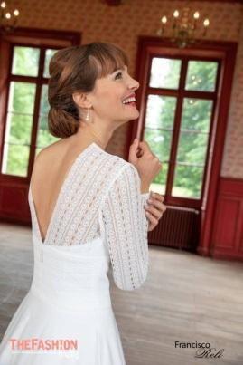 francisco-reli-spring-bridal-collection-03