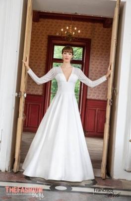 francisco-reli-spring-bridal-collection-04
