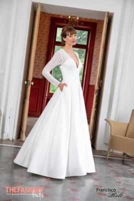 francisco-reli-spring-bridal-collection-05