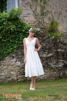 francisco-reli-spring-bridal-collection-06
