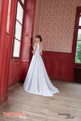 francisco-reli-spring-bridal-collection-07