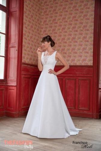 francisco-reli-spring-bridal-collection-08