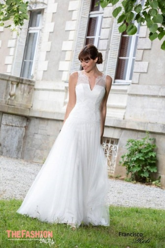 francisco-reli-spring-bridal-collection-09