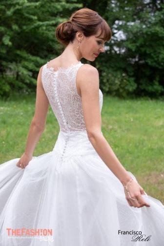 francisco-reli-spring-bridal-collection-10