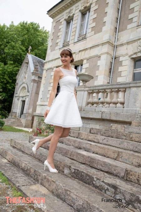francisco-reli-spring-bridal-collection-12