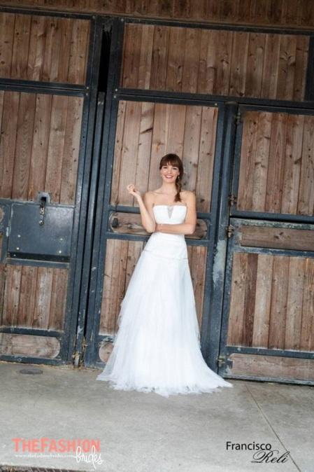 francisco-reli-spring-bridal-collection-13