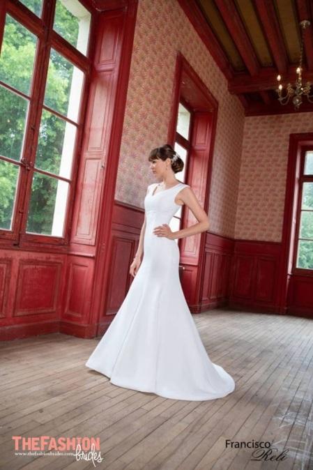 francisco-reli-spring-bridal-collection-14