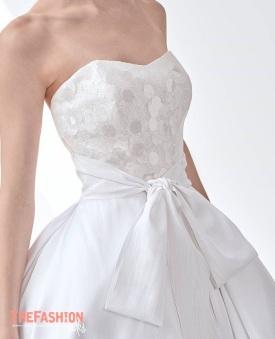 giuseppe-papini-2019-spring-bridal-collection-11