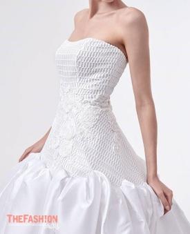giuseppe-papini-2019-spring-bridal-collection-20