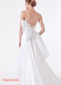 giuseppe-papini-2019-spring-bridal-collection-21
