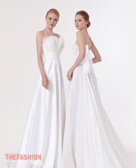 giuseppe-papini-2019-spring-bridal-collection-23