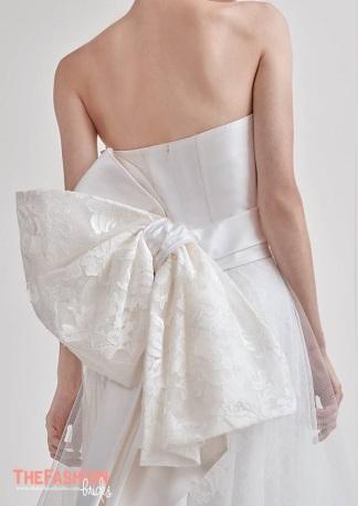 giuseppe-papini-2019-spring-bridal-collection-25