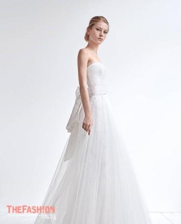 giuseppe-papini-2019-spring-bridal-collection-26
