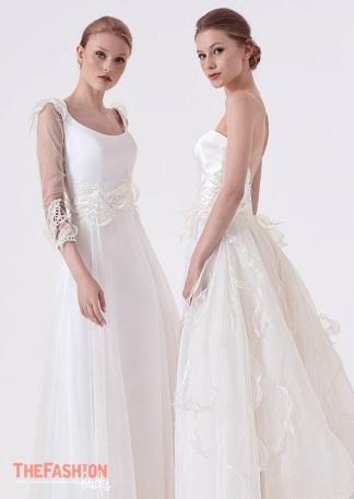 giuseppe-papini-2019-spring-bridal-collection-27