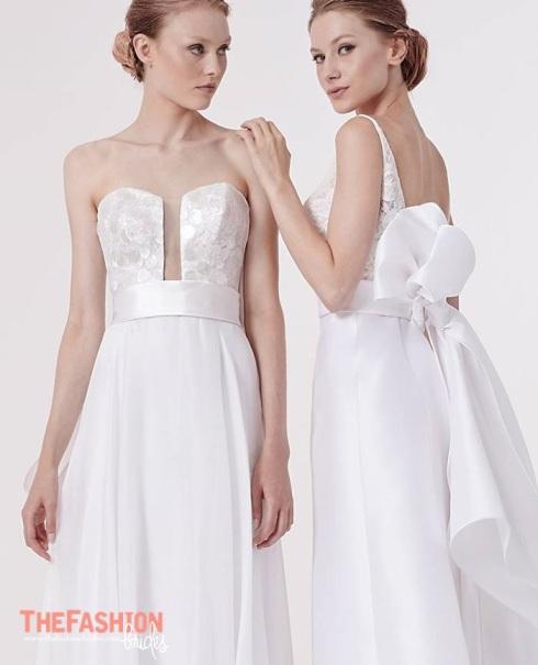 giuseppe-papini-2019-spring-bridal-collection-29