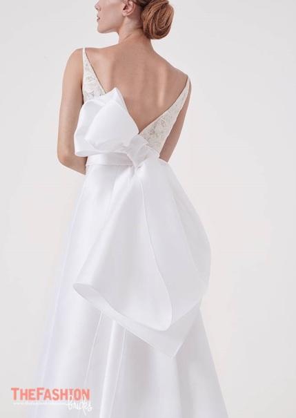 giuseppe-papini-2019-spring-bridal-collection-30