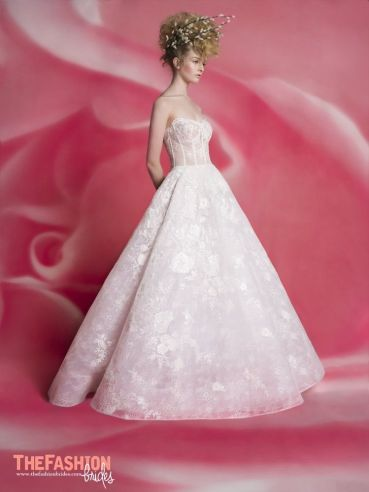isabelle-armstrong-2019-spring-bridal-collection-23